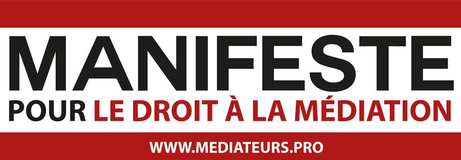 manifeste-droit-mediation