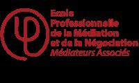 logo-EPMN-HD-3000